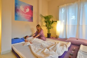 θεραπεία - Κέλλυ Δαμίγου - Πνευματική & Αγγελική Θεραπεύτρια, Σύμβουλος Ψυχικής Υγείας, Συγγραφέας