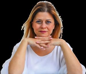 Love Truth Life - Κέλλυ Δαμίγου - Πνευματική & Αγγελική Θεραπεύτρια, Σύμβουλος Ψυχικής Υγείας, Συγγραφέας