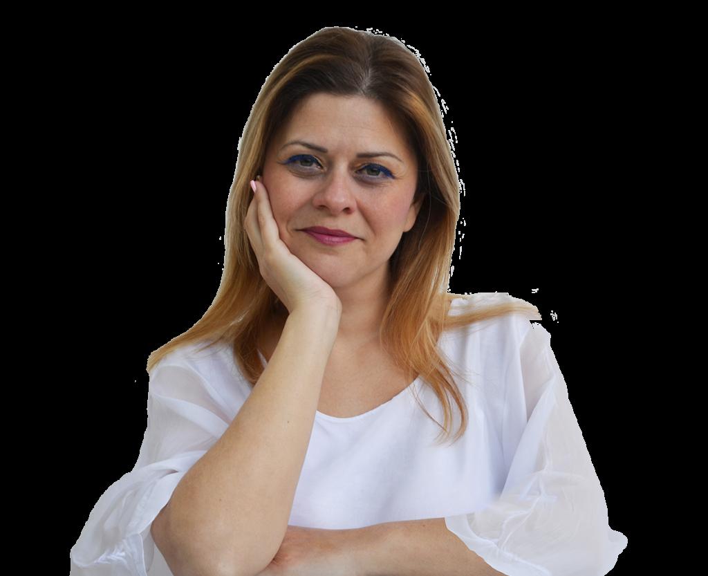 Love Truth Life angelic healings - Κέλλυ Δαμίγου - Πνευματική & Αγγελική Θεραπεύτρια, Σύμβουλος Ψυχικής Υγείας, Συγγραφέας
