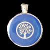 Μενταγιον ενεργειακής προστασίας - Δένδρο ζωής