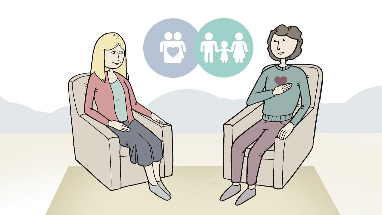 προσωπικές ενεργειακές - αγγελικές - κβαντικές - συστημικές θεραπείες