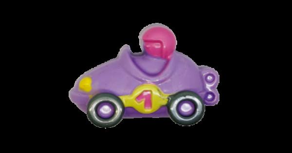 παιδικοί οργονίτες αυτοκίνητο