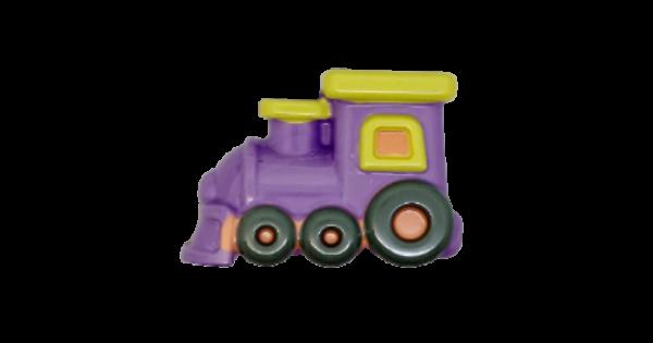 παιδικοί οργονίτες τρένο