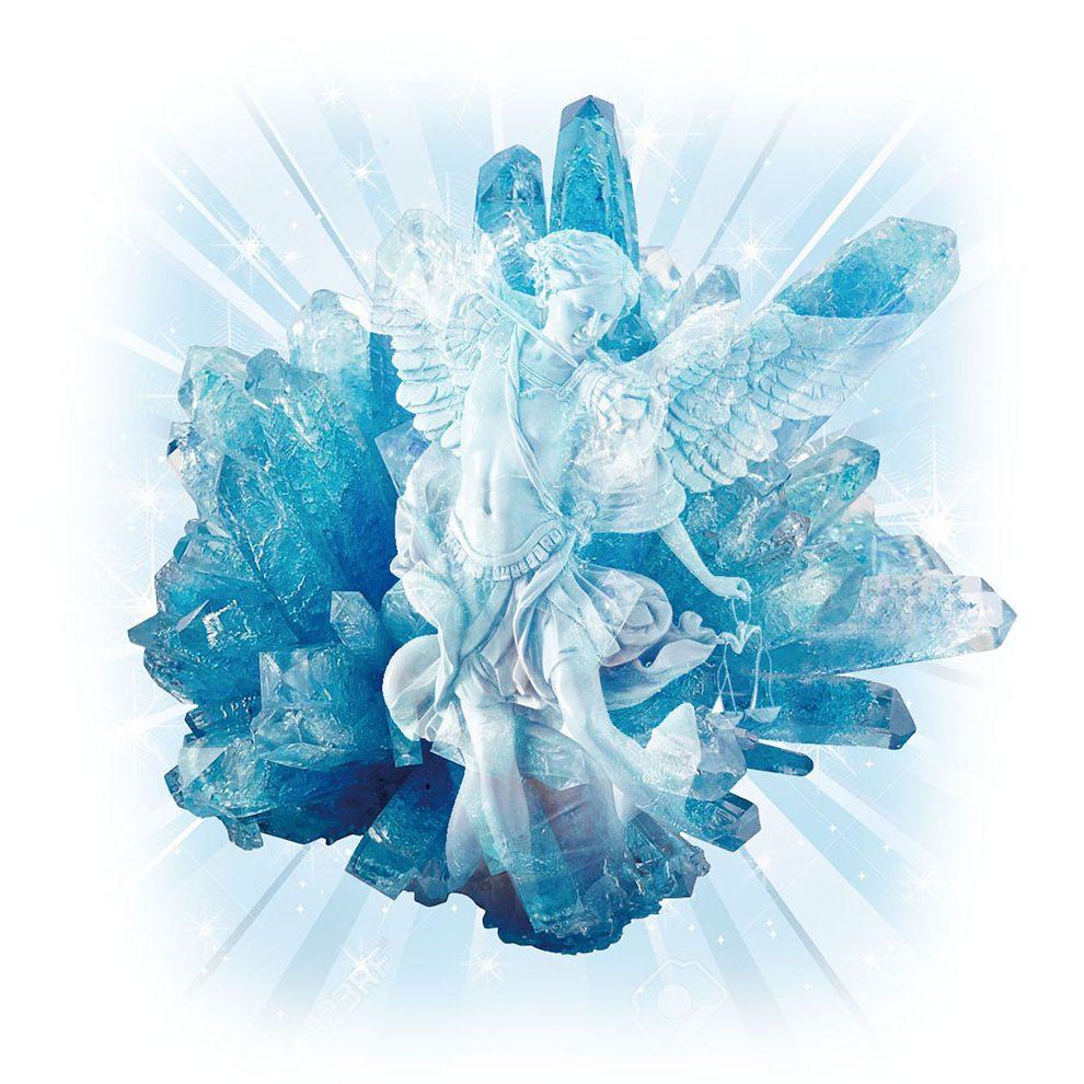 Archangelic-Crystal_Print