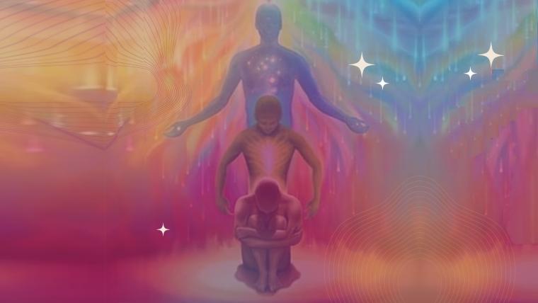 κβαντικές ενεργειακές θεραπείες